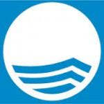 logo_blue_flag_beach