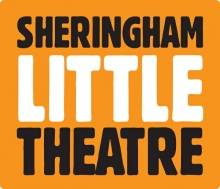 logo_sheringham_little_theatre