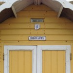 beach_hut