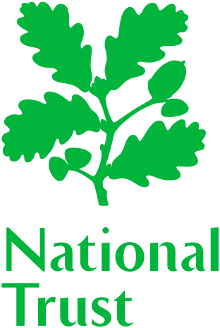 logo_national_trust