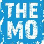 The Mo Logo