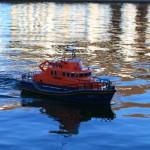 boating_lake_02