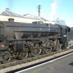north_norfolk_railway_15