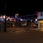 sheringham_town_03