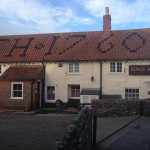 The Kings Arms in Blakeney