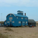 blakeney_point_lifeboat_station