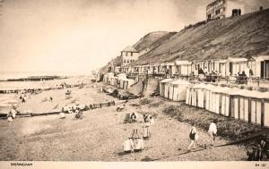 postcard_sheringham_01