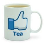 wb_like_tea