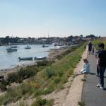 wells_harbour