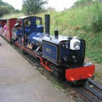 wells_narrow_guage_railway_01