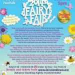 Craft Fairs Uk  Spring Bank Holiday