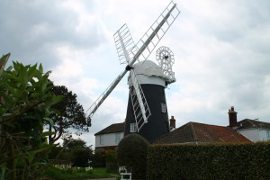 stow_mill_01