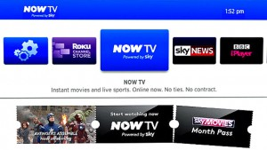 review-now-tv-interface