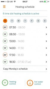 review_hive_app_schedules