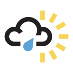 wb_icon_weather_light_rain