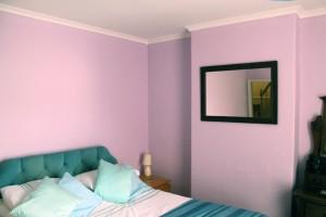 the_prairie_bedroom_2_02