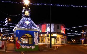 sheringham_christmas_2013_01