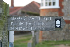 coastal_path_sign_blakeney_morston