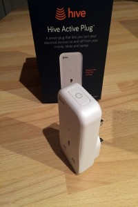 review_hive_active_plug_03